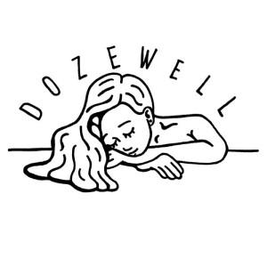Dozewell